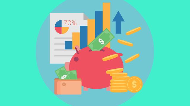 お金を増やす効果的な方法と注意点、先乗り投資法についてご紹介!